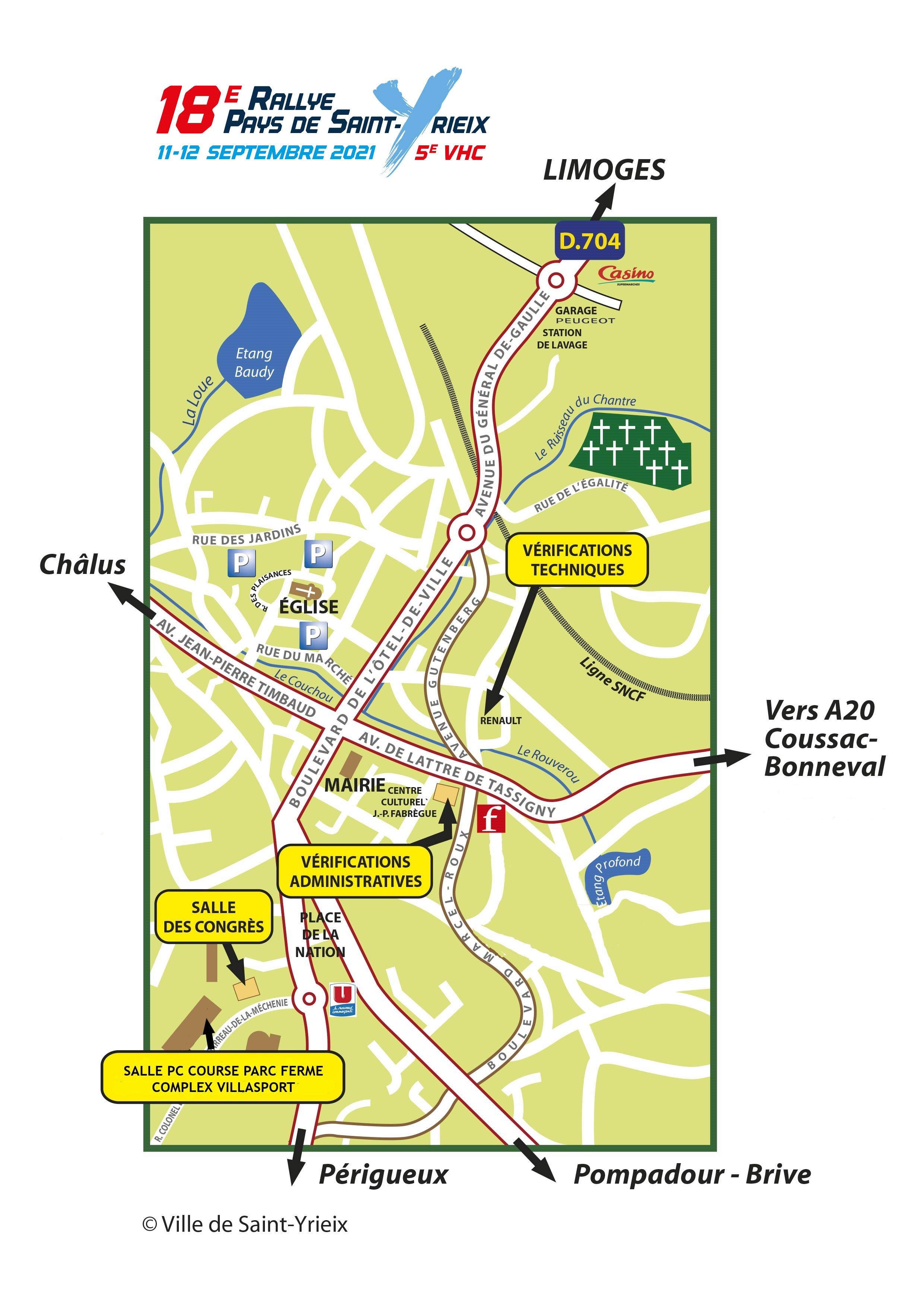 2021-Plan-Saint-Yrieix
